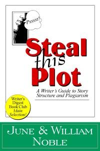Use Plot Motivators to Move Your Fiction